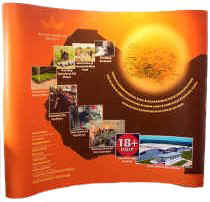 Quick popup display stand with printed graphic panels.jpg